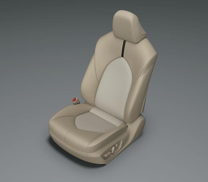 Ghế ngồi