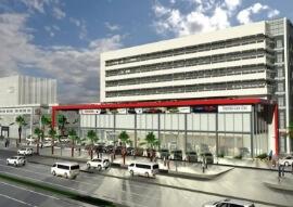 Toyota Việt Nam công bố danh sách khách hàng